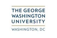 logo_gwu