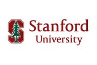 logo_stanford